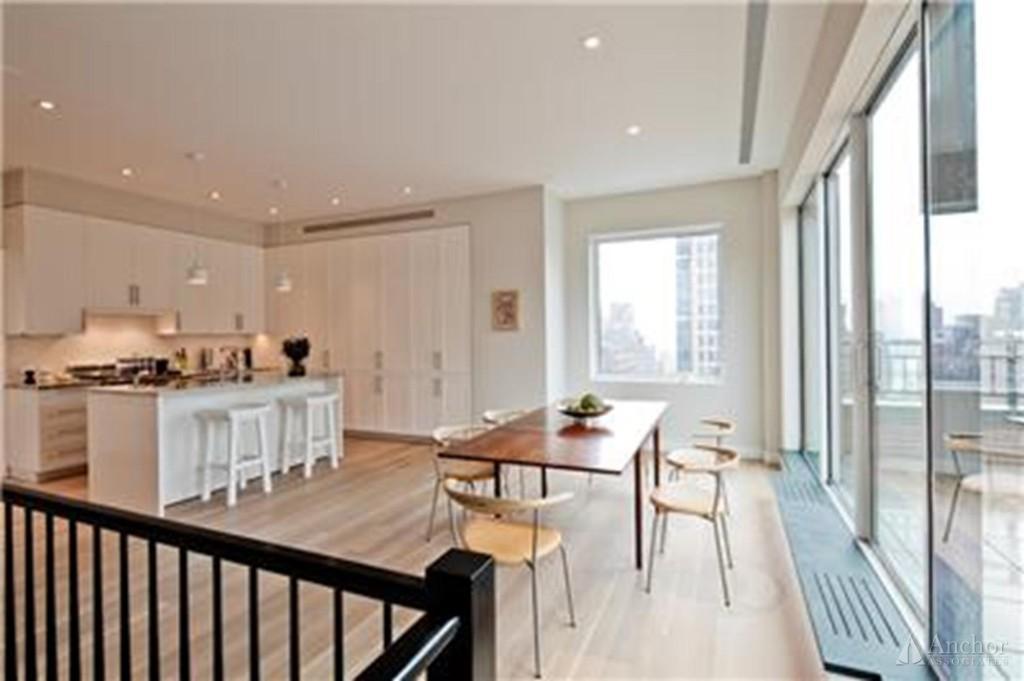 5 Bedroom Apartment in Midtown East