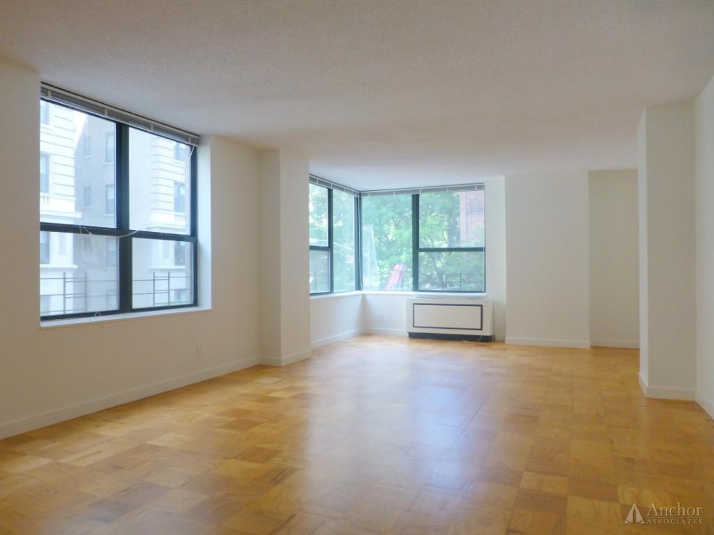 3 Bedroom Apartment in Upper West Side