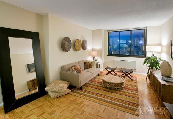 3 Bedroom Apartment in Roosevelt Island