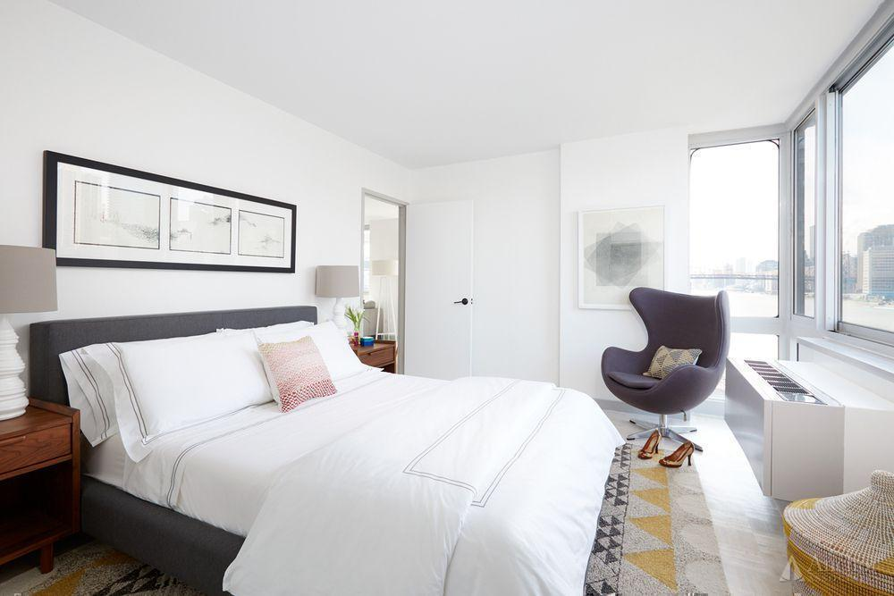 1 Bedroom Apartment in Roosevelt Island