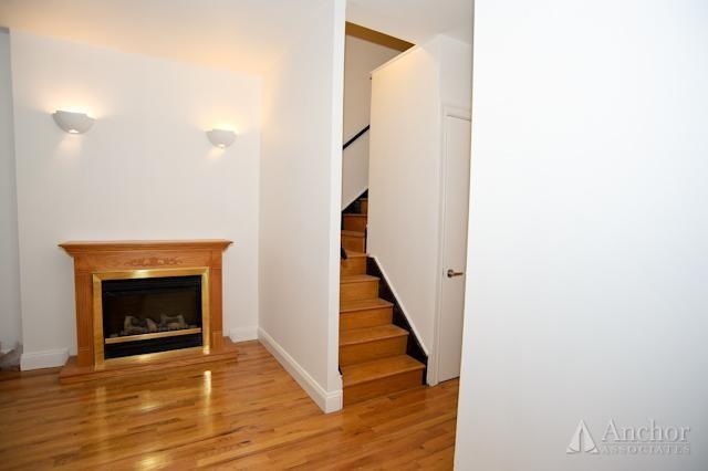 4 Bedroom Apartment in Midtown