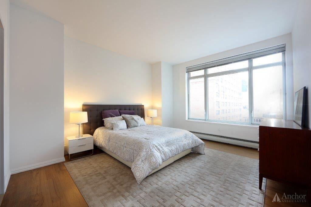 3 Bedroom Condo in Midtown East