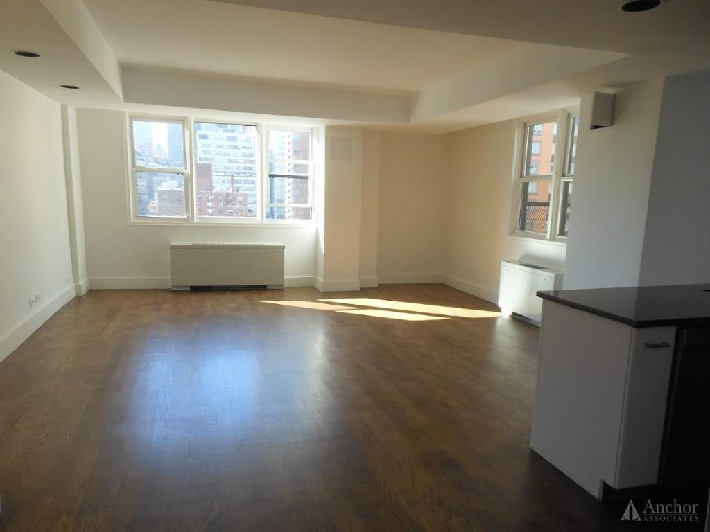 3 Bedroom Apartment in Upper East Side