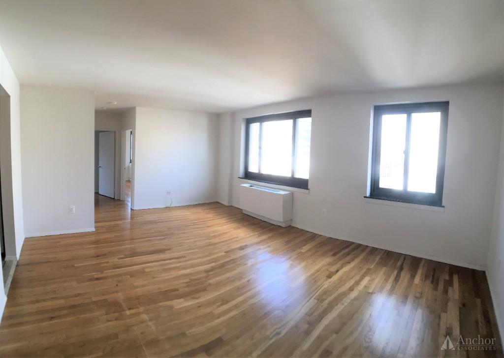 3 Bedroom Apartment in SoHo