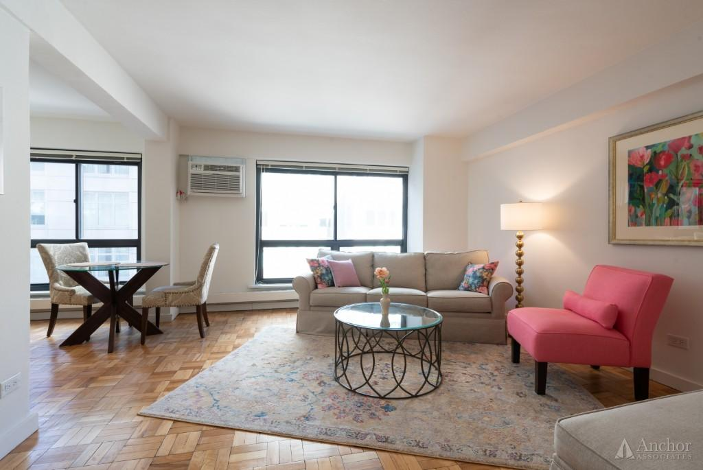 New York City Apartments For Rent Sale Furnished Manhattan NYC Apt Fascinating Manhattan One Bedroom Apartments Model Remodelling
