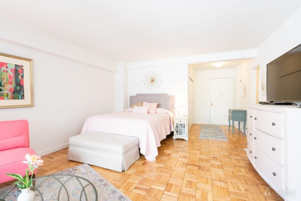 300 E 51ST ST , #6A, New York, NY 10022   New York Apartments