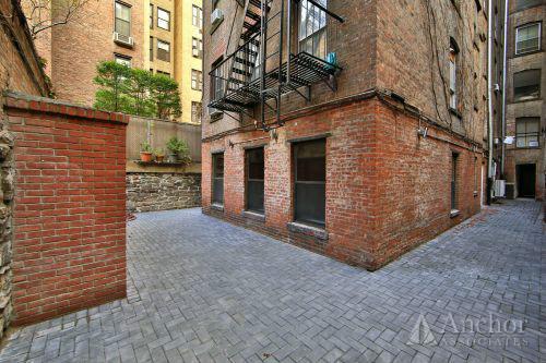 4 Bedroom Apartment in Gramercy Park