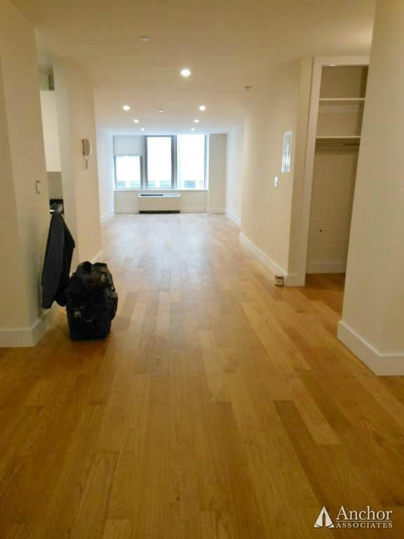 4 Bedroom Apartment in Tribeca