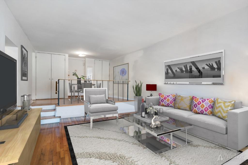 New York City Apartments Gramercy Park 40 Bedroom Apartment For Sale Beauteous 2 Bedroom Apartments For Sale In Nyc Model