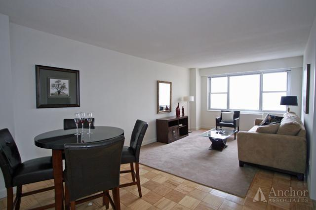 No Fee Upper East Side 1 Bedroom Apartment In Luxury Building W 24hr Doorman X