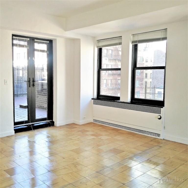 1.5 Bedroom Apartment in Murray Hill