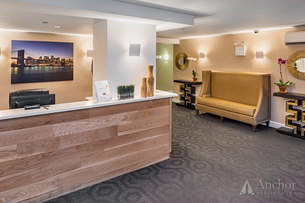 3 Bedroom Condop in Astoria