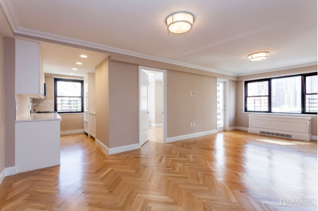 4 Bedroom Apartment in Upper East Side