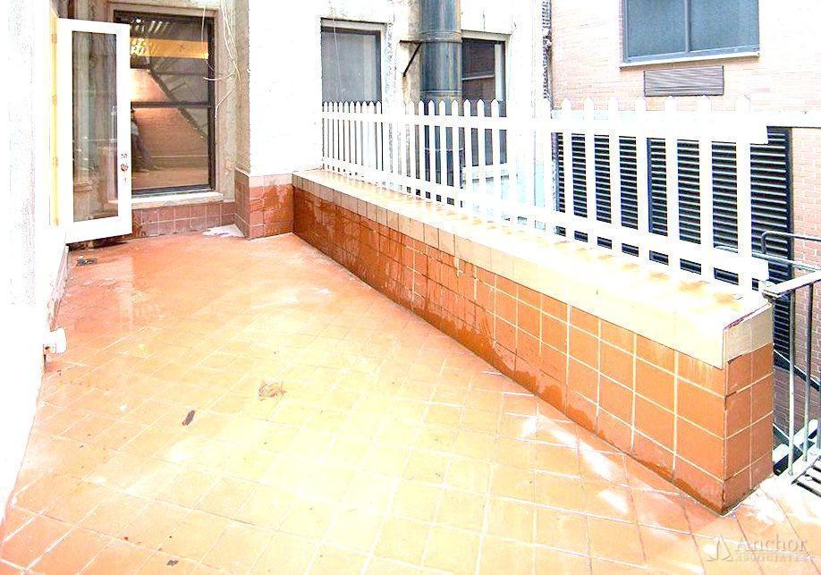 5 Bedroom Apartment in Gramercy Park