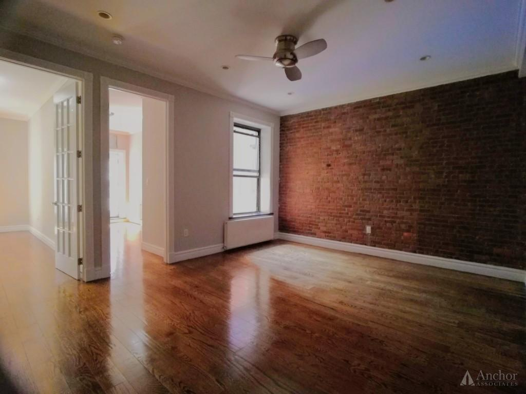 Studio Apartment in Midtown