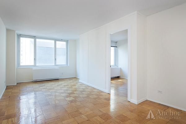 1 Bedroom Condo in Midtown