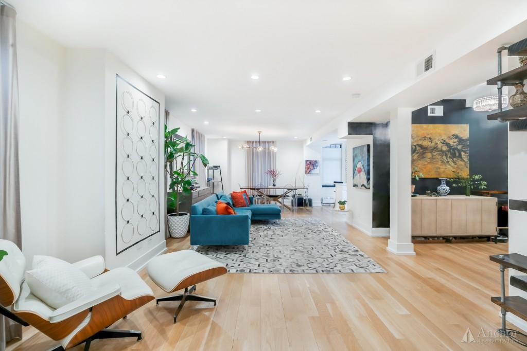Manhattan Apartments Rented For Tourist Experience Best Interior Design Nyc Apartment 3 Bedroom Coop In Upper West Side