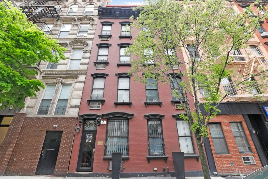 1 Bedroom Condo in Gramercy Park