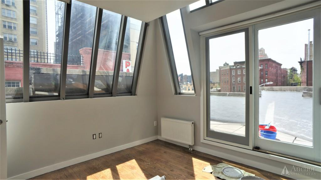 3 Bedroom Townhouse in Greenwich Village