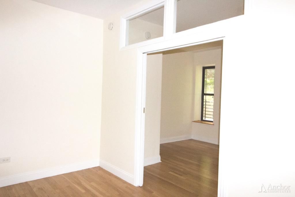 2 Bedroom Apartment in NoHo
