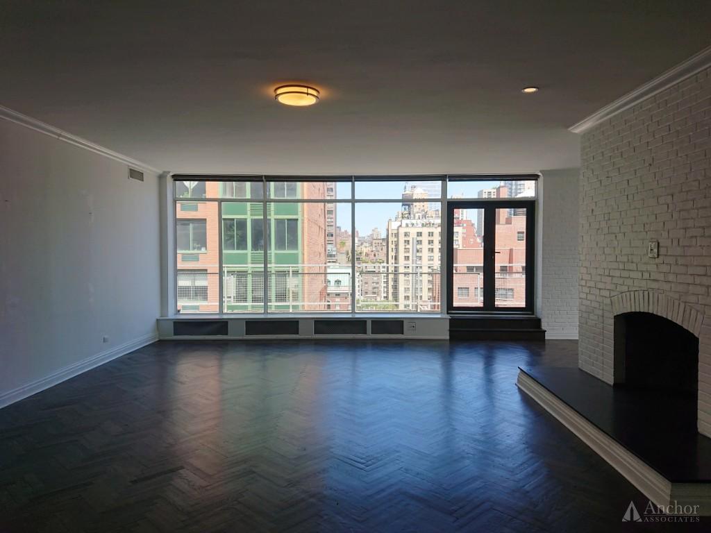 4 Bedroom Apartment in Upper East Side