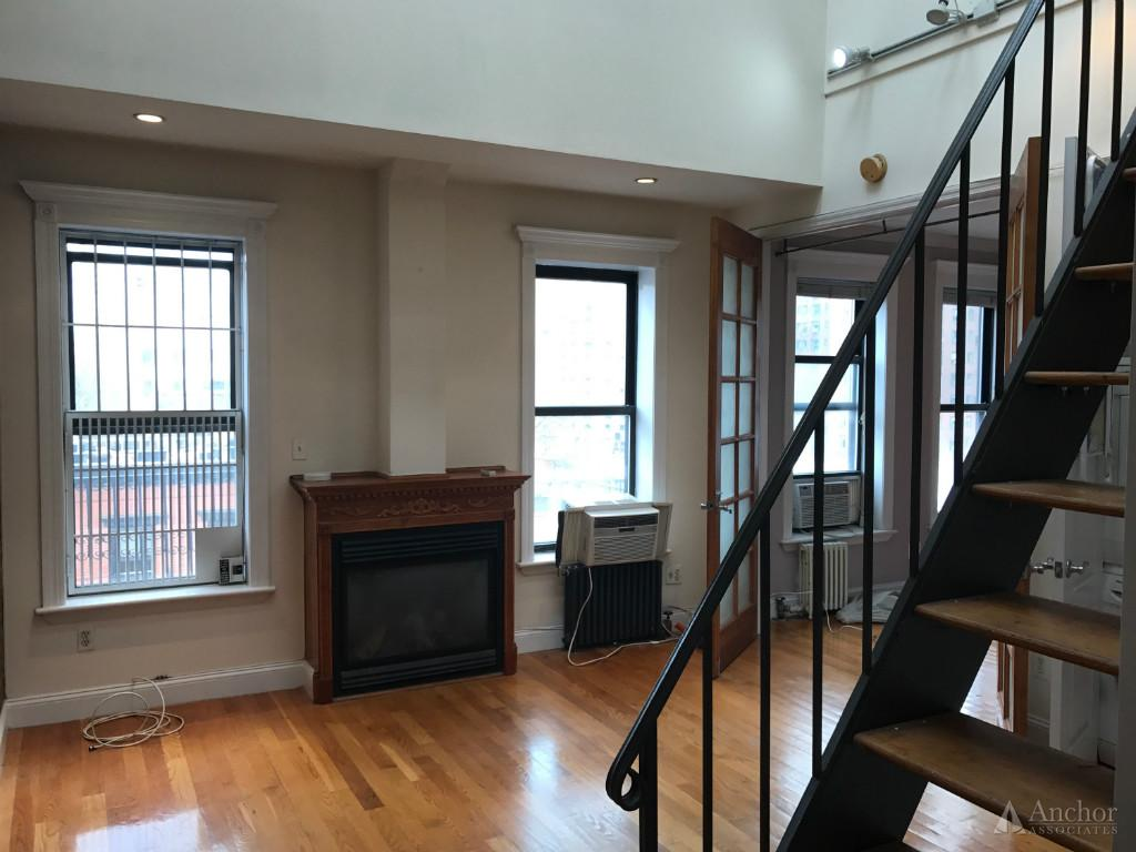 6 Bedroom Apartment in East Village