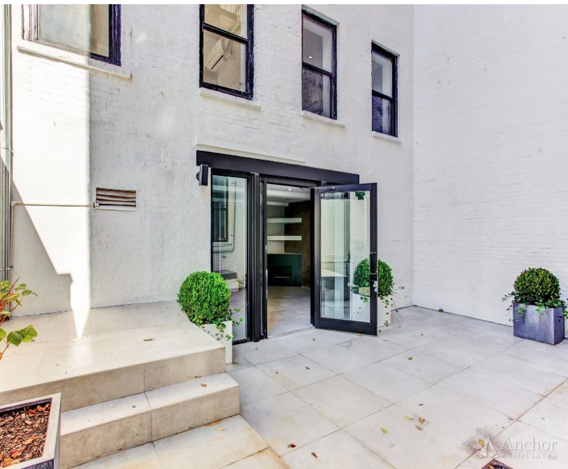 4 Bedroom Apartment in Gramercy Park
