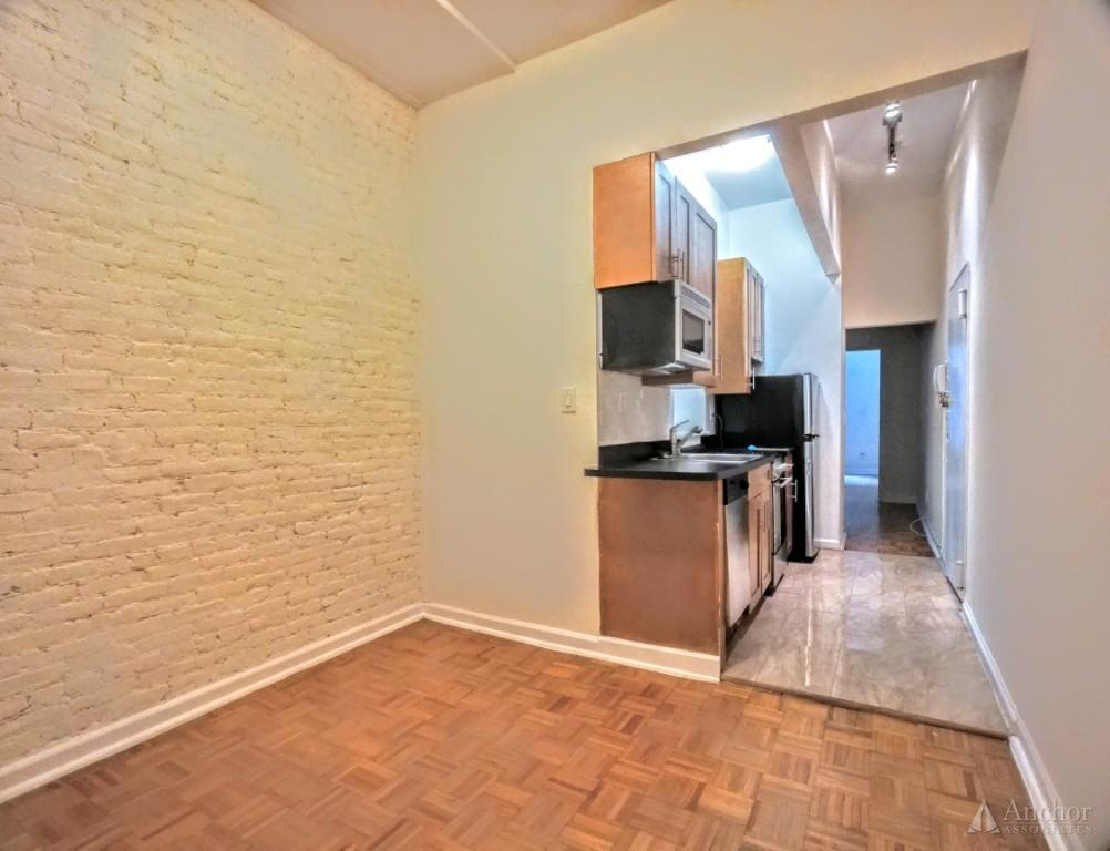 2.5 Bedroom Apartment in Upper East Side