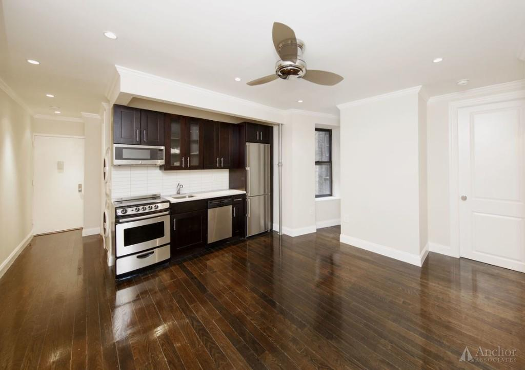 3 Bedroom Apartment in Greenwich Village