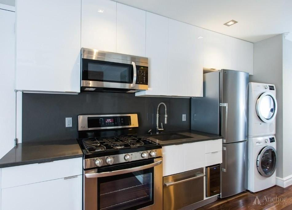 4 Bedroom Apartment in Lower East Side