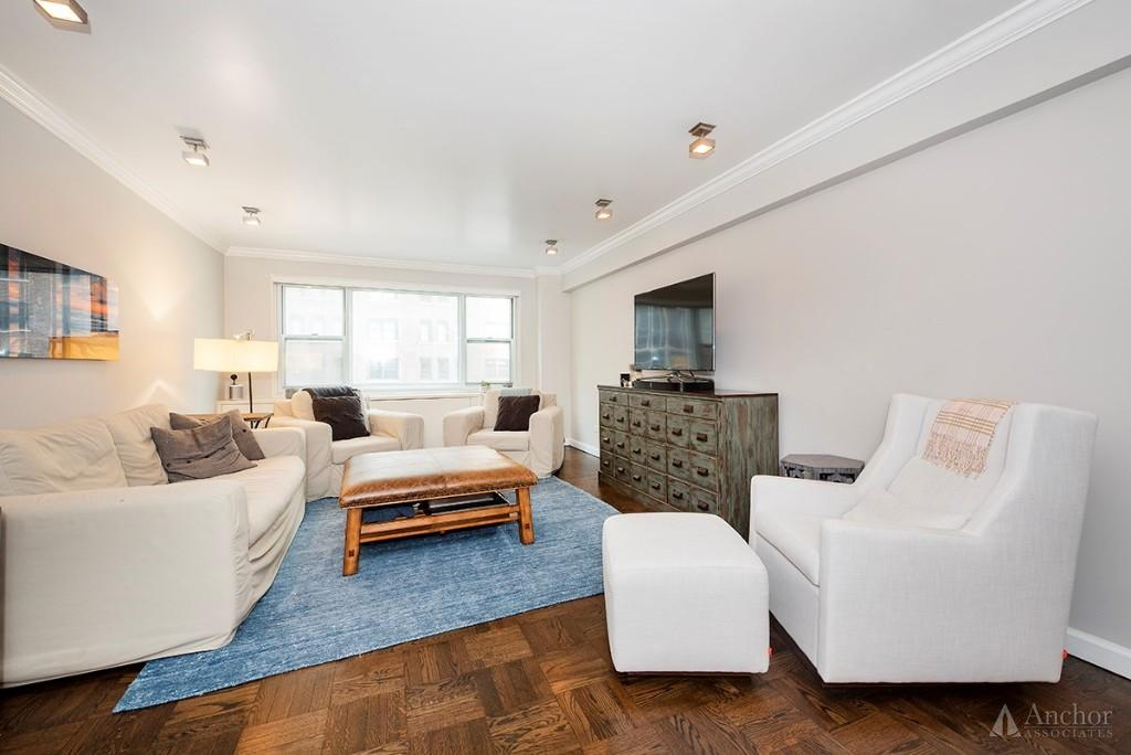 New York City Real Estate Agents: Oren Shalev