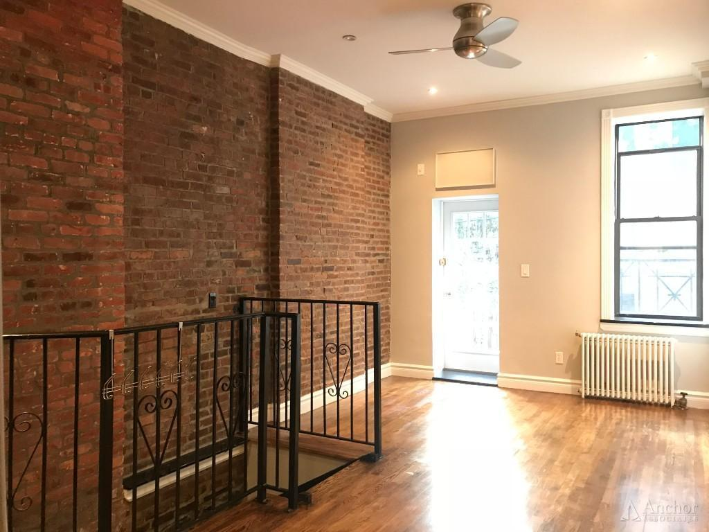 3 Bedroom Apartment in SoHo