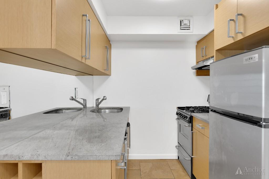 1 Bedroom Coop in Gramercy Park