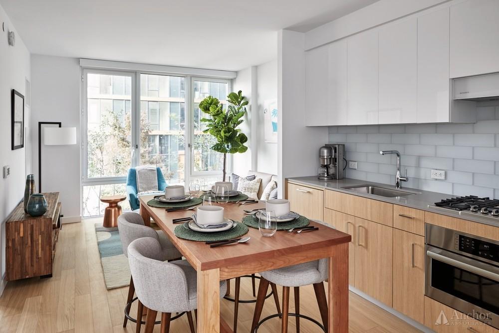 1 Bedroom Apartment in Queens