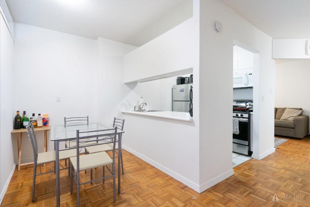 2 Bedroom Condo in Murray Hill