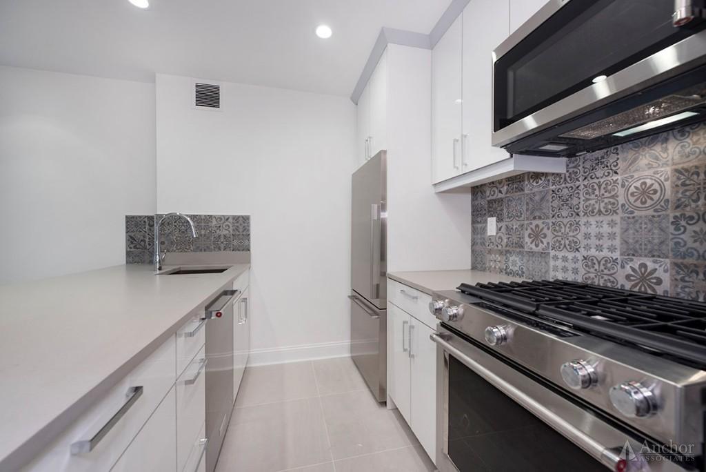 1 Bedroom Apartment in Greenwich Village