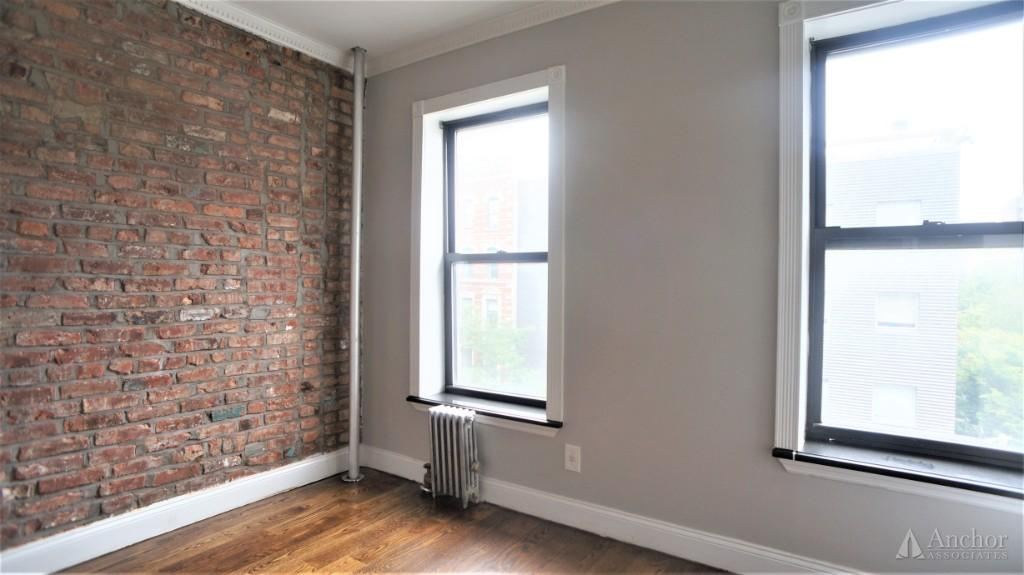 New York City Apartments for Rent & Sale - Furnished Manhattan NYC Apt