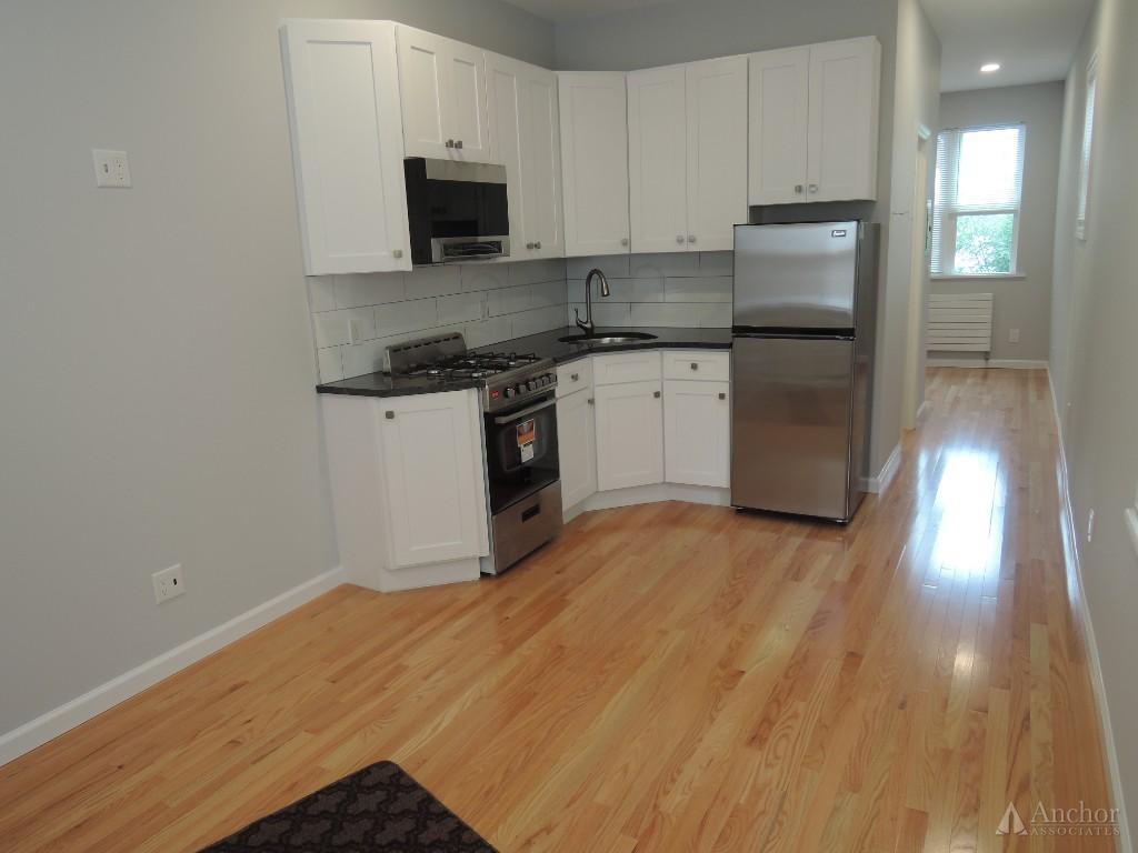 1 Bedroom Apartment in Dobbs Ferry