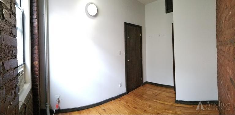 4 Bedroom Apartment in East Village