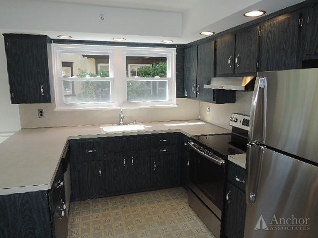 2 Bedroom Apartment in Pelham