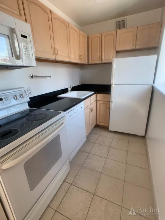 1 Bedroom Apartment in Murray Hill