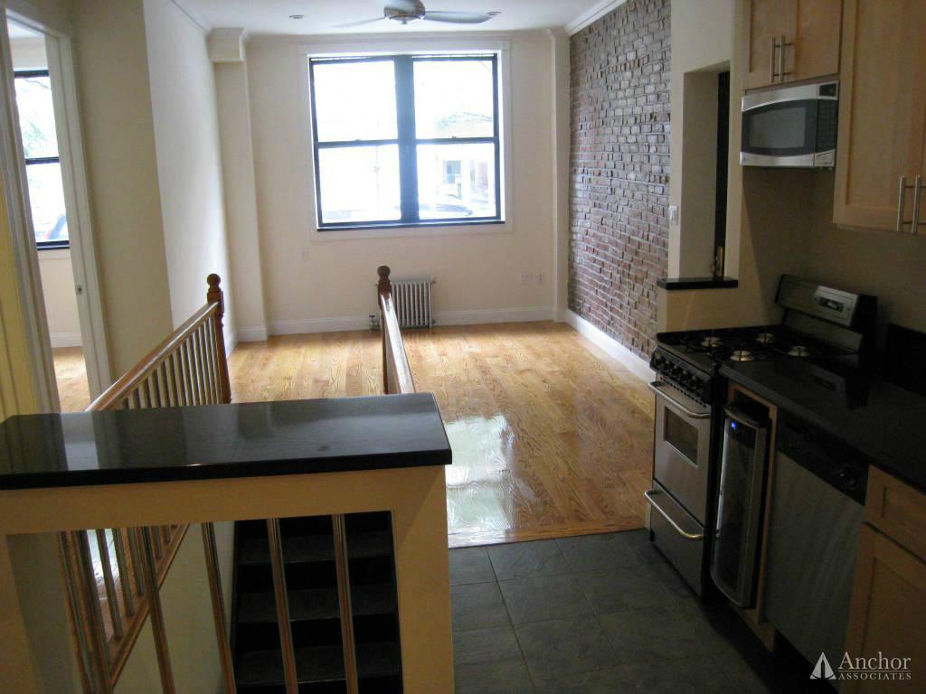 6 Bedroom Apartment in East Harlem