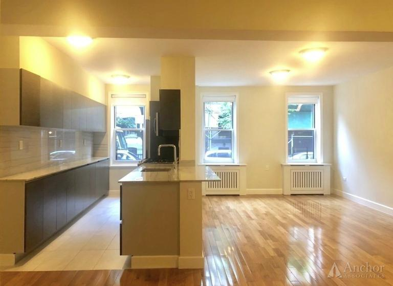 2 Bedroom Apartment in Chelsea