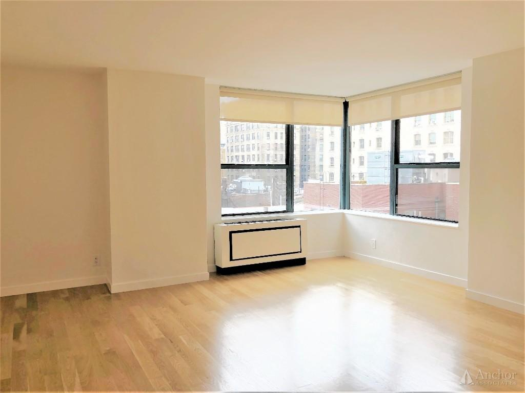 1 Bedroom Apartment in Upper West Side