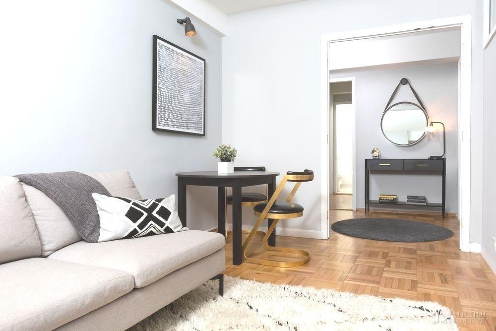 2 Bedroom Apartment in Stuyvesant Town