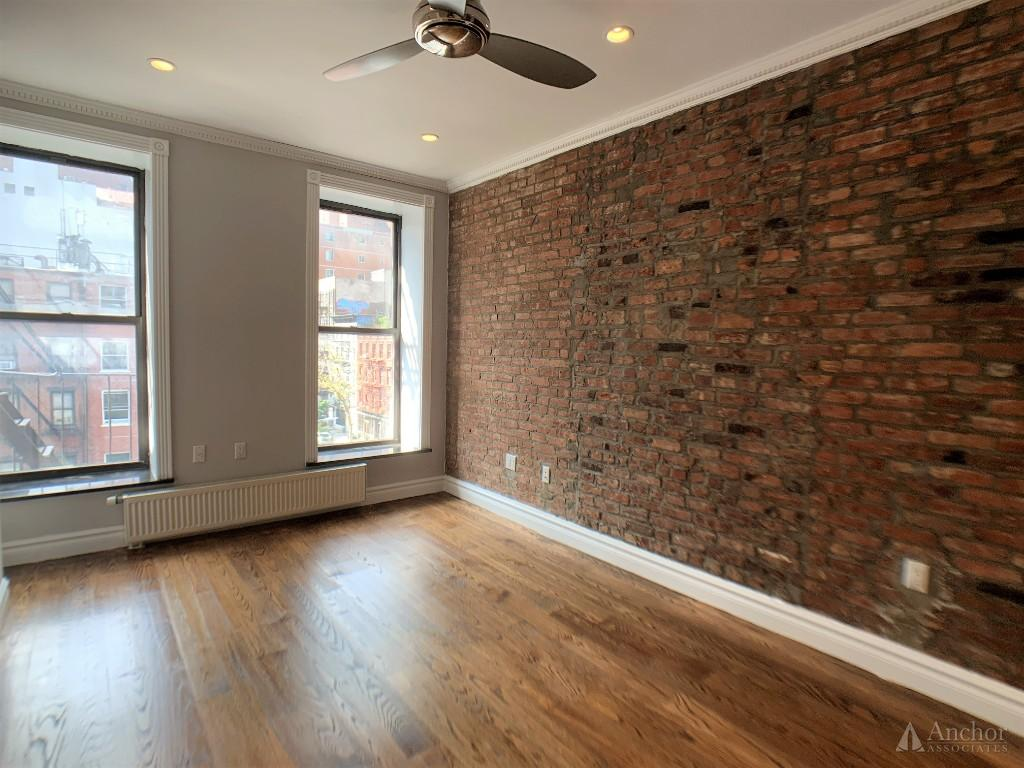 NO FEE! Sun drenched 2bed/2bath, Prime East Village, newly renovated, Union Square.