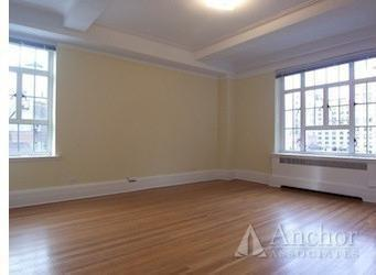##NO FEE__CPW VIEW--W 84th--- renovated FLEX 3br / 3 bth + W/D--Dining room--Doorman