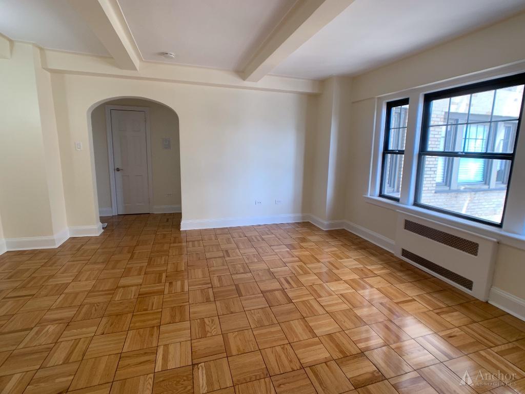 Studio Apartment in West Village