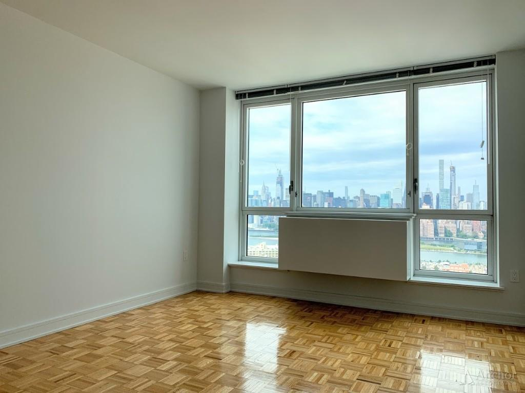 New York City Apartments for Rent & Sale - Furnished ...