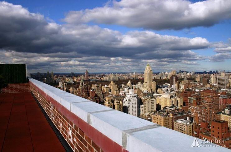 3 Bedroom Apartment in Upper East Side